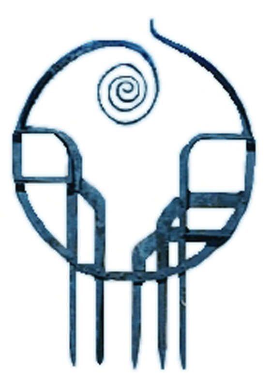 CCC - Logo - Hawkins Preserve_1