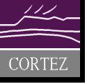 City of Cortez logo