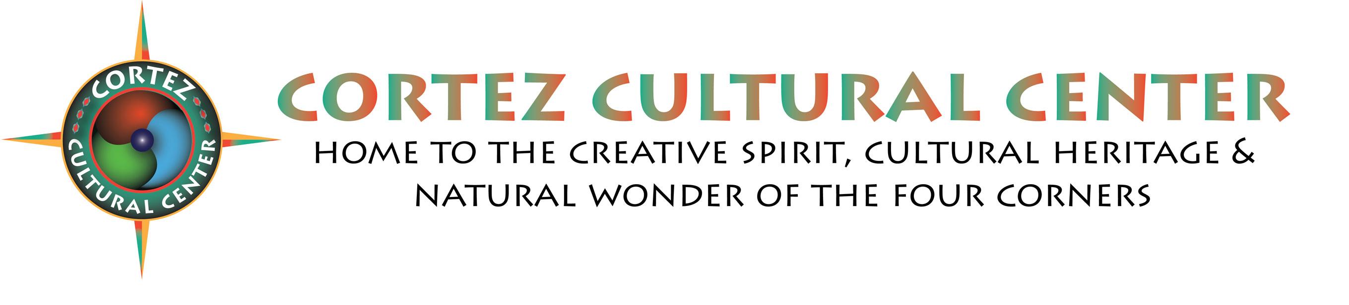 Cortez_Cultural_Center