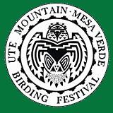 Birding Festival Logo