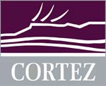 City of Cortez logo