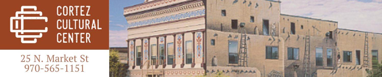 Cortez Cultural Center